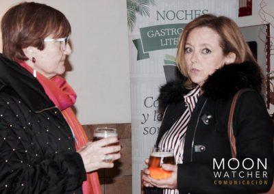 gastroliteraturaenelche_vicente_molina_foix24-1024x683